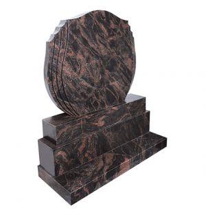 LM23 Headstones & Memorials product